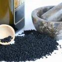 Black Cumin Oil(Kalonji)