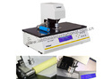 Precise Desktop Thickness Measurement Tool For Paper