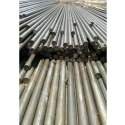 6 Meter Galvanized Steel Bar