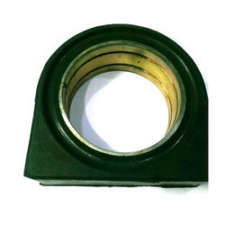 Centre Bearing 2518 Bush Type