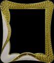 Rectangular 399-170 Trophy And Award Plastic Frames