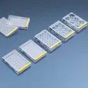 TPP  - Tissue Culture Test Plates