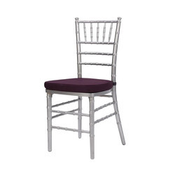 Resturant Chair