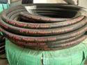PH 761 Hydraulic Pressure Hose