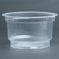 35 ml Plastic Sauce Disposable Bowl