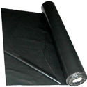 River Parking Protection Geomembrane, 2-6 Mm