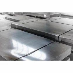 Tata Low Carbon Steel Sheet