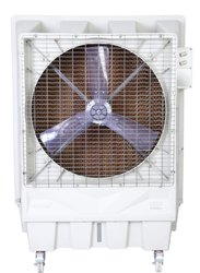 Weather King Air Cooler