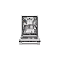 Electrolux ICON 24'' Built-In Dishwasher (E24ID75SPS)