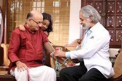Doctor Consultation in Kerala