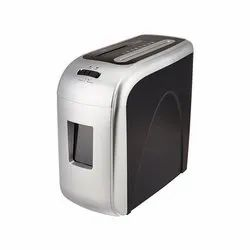 Paper Shredders-Antiva CC232CD