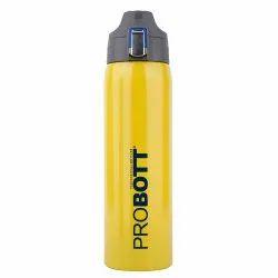 Probott Stainless Steel Double Wall Vacuum Flask Sports Bottle 750ml PB 750-22