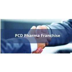 PCD Pharma Franchise in Gumla