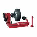 Heavy Duty Truck and Bus Tyre Changing Machine