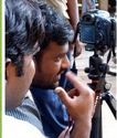 Feature Film Production