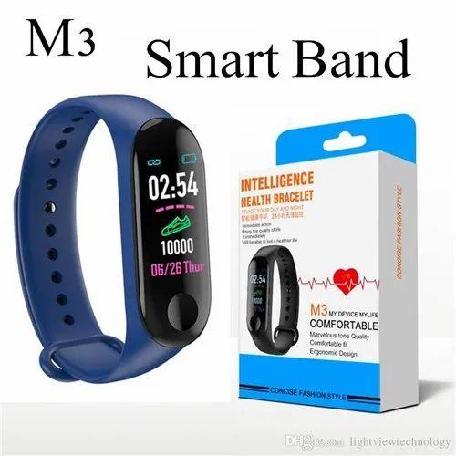 Mi Earphones & Oppo Mobile Stereo Handsfree Wholesaler from