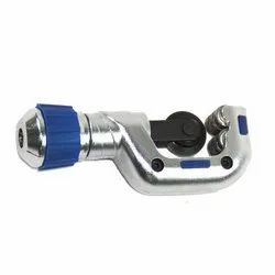 ROLLER TYPE TUBE CUTTER (EB-532)