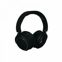 Promotional Microphone Enabled Hybrid 2 In 1 Head Flip Fusion, Approx 400 Gms