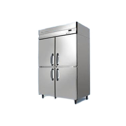 Hoshizaki Refrigerator HRW147