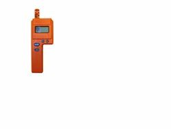 THERMO-HYGROMETER (HT-3000)