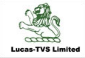 Lucas Tvs Starter, KRISHNA AUTO ELECTRIC | ID: 16750016130