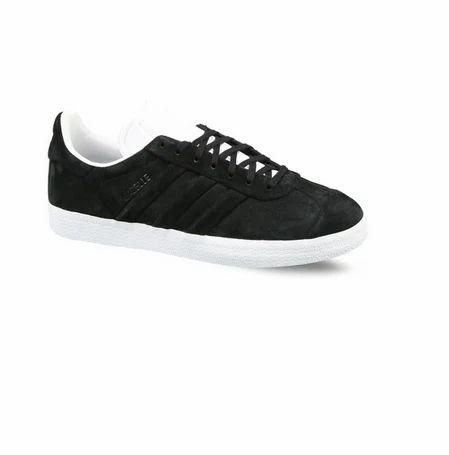 d647617c2c2ad3 Men Jean. Read More. Mens Adidas Originals Gazelle Stitch And Turn Shoes