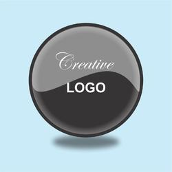Animated Logo Video Creative