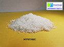 Hystrix Stearic Acid