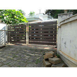 Gates In Ernakulam Kerala Get Latest Price From Suppliers Of