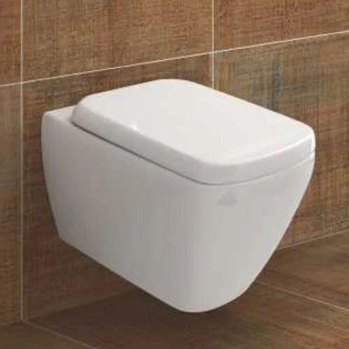 Charmant Wall Toilet Closet