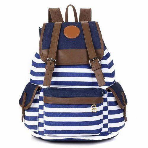 Trendy school bag at piece paragon complex coimbatore jpg 500x500 Trendy  school bags 1bb8cd449fa28