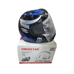 Oniqstar Driving Helmets
