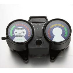 Electric Rickshaw Meter