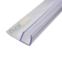 Dural India Aluminum F Profile, For Construction