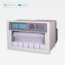 Hybrid Recorder LE5000 CHINO