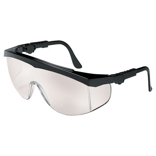 5144c599b3f PVC Safety Goggles at Rs 60  piece