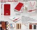 Gift Set H-919