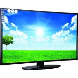 Led Tv In Ludhiana एलईड ट ल व ज न ल ध य न Punjab Led Tv Led Televisions Price In Ludhiana