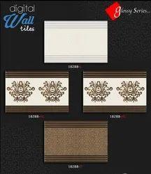 18288 Bathroom Wall Tile