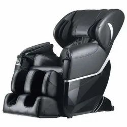 Powermax Fitness Massage Chairs