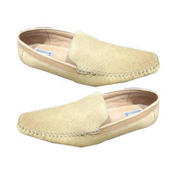 Amriwala Mens Casual Loafer Shoes, Size : 6-14