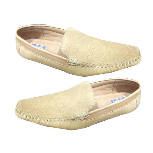 Amriwala Mens Casual Loafer Shoes, Size