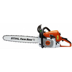6d8cf9ea15c 20   Stihl Ms 250 20   Heavy Duty Chainsaw