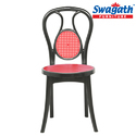 Red Attract Chair