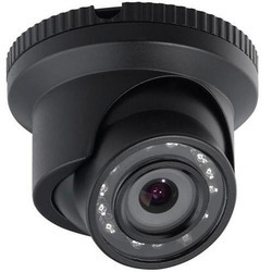 HD CCTV Camera, For Indoor Use And Outdoor Use
