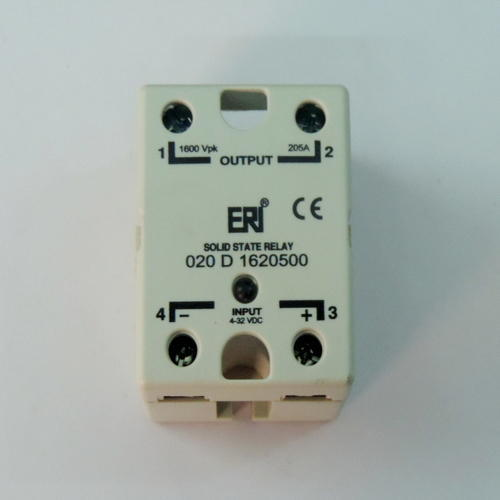 ERI - 020 D 1620500  Solid State Relay