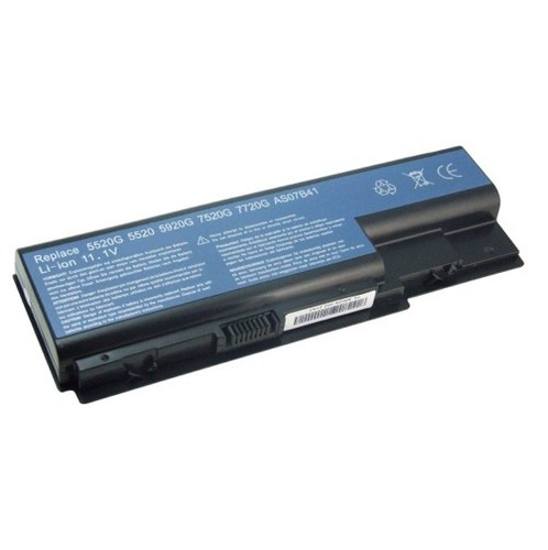 Acer Aspire 8930-6243 Drivers (2019)