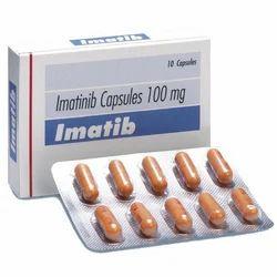 Imatib Capsules