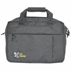 Customized Scout Laptop Bag