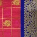 Cheapest Silk Sarees ( Rs 2,000 To Rs  4,000)